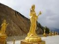 Punakha-Thimphu-037