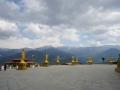 Punakha-Thimphu-057