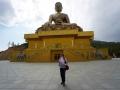 Punakha-Thimphu-059