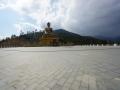 Punakha-Thimphu-064