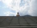 Punakha-Thimphu-068