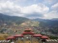 Punakha-Thimphu-071
