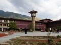Punakha-Thimphu-074