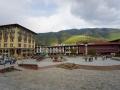 Punakha-Thimphu-075