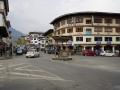 Punakha-Thimphu-077