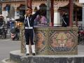 Punakha-Thimphu-081