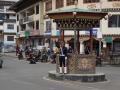 Punakha-Thimphu-089