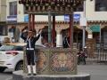 Punakha-Thimphu-095