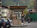 Punakha-Thimphu-101