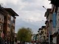 Punakha-Thimphu-106