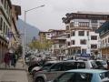 Punakha-Thimphu-107