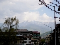 Punakha-Thimphu-109