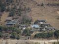 TshangkhaSchool-2019-005