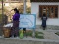 TshangkhaSchool-2019-010