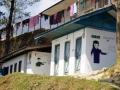 TshangkhaSchool-2019-046