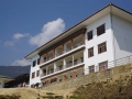 TshangkhaSchool-2019-051