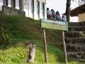 TshangkhaSchool-2019-052