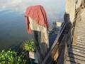 u-bein-bridge oct-2017 -081