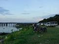 u-bein-bridge oct-2017 -109