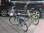 Ubud & Umgebung - Fahrradtour