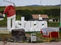 Jan2020_Ushuaia-002