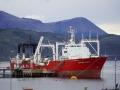 Jan2020_Ushuaia-036