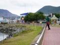 Jan2020_Ushuaia-056