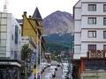 Jan2020_Ushuaia-063