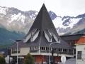 Jan2020_Ushuaia-064