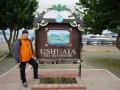 Jan2020_Ushuaia-082