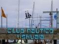 Jan2020_Ushuaia-123