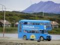 Jan2020_Ushuaia-139