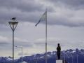Jan2020_Ushuaia-222