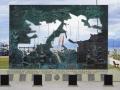 Jan2020_Ushuaia-233