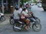 Verkehr in Mandalay