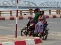 bike_myanmar
