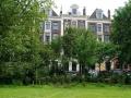 Vondelpark_Amsterdam_May2018_-007