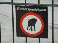 Vondelpark_Amsterdam_May2018_-046