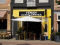 Vondelpark_Amsterdam_May2018_-066