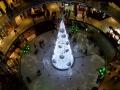 Weihnachtsflair Barcelona 2014 - 003