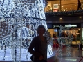 Weihnachtsflair Barcelona 2014 - 005