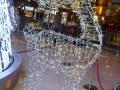 Weihnachtsflair Barcelona 2014 - 007