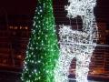 Weihnachtsflair Barcelona 2014 - 014