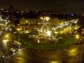 Weihnachtsflair Barcelona 2014 - 015