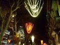 Weihnachtsflair Barcelona 2014 - 016