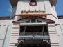 Yangon Bogyoke Aung San Markt