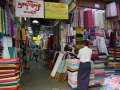 Yangon Bogyoke Aung San Market -015
