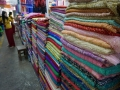 Yangon Bogyoke Aung San Market -016