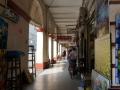 Yangon Bogyoke Aung San Market -019