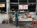 Yangon Bogyoke Aung San Market -024